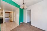 2940 Willetta Street - Photo 7