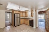 2940 Willetta Street - Photo 8