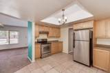 2940 Willetta Street - Photo 9