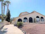 12414 Desert Sage Dr Drive - Photo 2