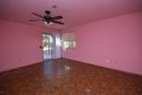 2343 Port Au Prince Lane - Photo 8