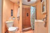 572 Deer Trail - Photo 57
