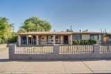 3601 Campbell Avenue - Photo 1
