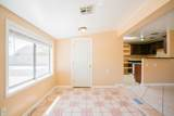 3601 Campbell Avenue - Photo 10