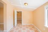 3601 Campbell Avenue - Photo 11