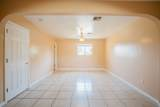 3601 Campbell Avenue - Photo 12