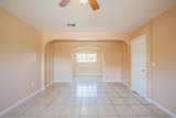 3601 Campbell Avenue - Photo 13