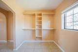 3601 Campbell Avenue - Photo 14