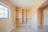 3601 Campbell Avenue - Photo 15