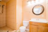 3601 Campbell Avenue - Photo 16