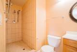 3601 Campbell Avenue - Photo 17