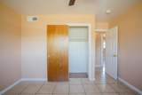 3601 Campbell Avenue - Photo 18