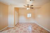 3601 Campbell Avenue - Photo 19
