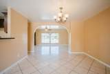 3601 Campbell Avenue - Photo 2