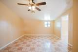3601 Campbell Avenue - Photo 20