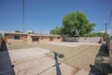 3601 Campbell Avenue - Photo 21