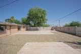 3601 Campbell Avenue - Photo 22