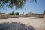 3601 Campbell Avenue - Photo 23