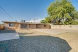 3601 Campbell Avenue - Photo 25
