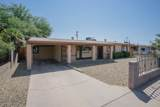 3601 Campbell Avenue - Photo 26