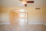 3601 Campbell Avenue - Photo 4