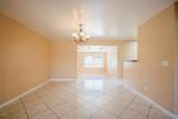 3601 Campbell Avenue - Photo 7