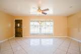 3601 Campbell Avenue - Photo 8