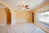 3601 Campbell Avenue - Photo 9