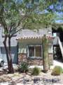 16525 Ave Of The Fountains - Photo 1