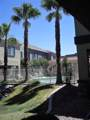 16525 Ave Of The Fountains - Photo 12