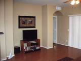 16525 Ave Of The Fountains - Photo 4