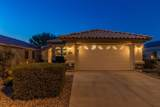 23096 Antelope Trail - Photo 55