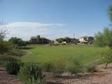 23096 Antelope Trail - Photo 71