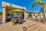 12191 Desert Cove Avenue - Photo 22