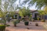 5714 Villa Cassandra Way - Photo 2