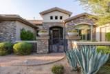 5714 Villa Cassandra Way - Photo 4