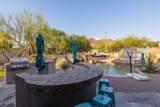 5714 Villa Cassandra Way - Photo 49