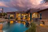 5714 Villa Cassandra Way - Photo 58
