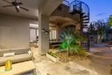 5714 Villa Cassandra Way - Photo 61