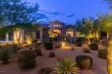 5714 Villa Cassandra Way - Photo 65