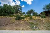 215 Rhonda Drive - Photo 8