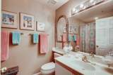 7700 Gainey Ranch Road - Photo 11