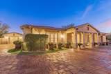 8721 Villa Lindo Drive - Photo 1