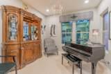 8721 Villa Lindo Drive - Photo 19
