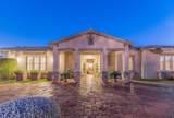 8721 Villa Lindo Drive - Photo 39