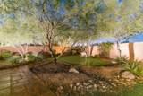 8721 Villa Lindo Drive - Photo 4