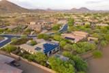 8721 Villa Lindo Drive - Photo 42