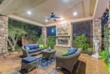 8721 Villa Lindo Drive - Photo 45