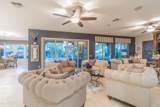 8721 Villa Lindo Drive - Photo 8