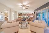 8721 Villa Lindo Drive - Photo 9